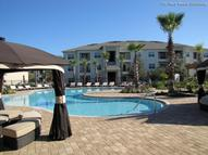 Eastport Apartments, The Jacksonville FL, 32218