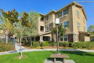 Meadow Square Apartment Homes Apartments Chino CA, 91708