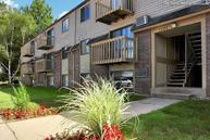 Peppertree Apartments Kalamazoo MI, 49009