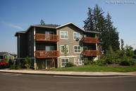 Hawks Point Apartments Keizer OR, 97303