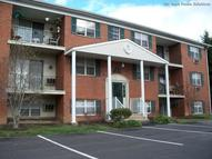 Croftwood Apartments Feasterville Trevose PA, 19053