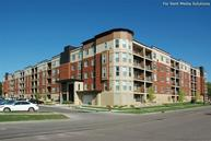 The Pointe at River Crossing Apartments Saint Paul MN, 55116