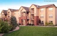 Rivercrest Apartments Twin Falls ID, 83301