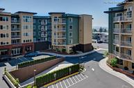 Harrington Square Apartments Renton WA, 98056