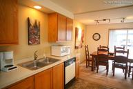 Sienna Pointe Apartments Bend OR, 97701