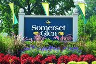 Somerset Glen Apartments Richmond VA, 23225