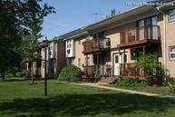 Beekman Gardens Apartments Hillsborough NJ, 08844