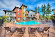 The Reserve at Town Center Apartments Mill Creek WA, 98012