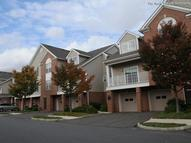 Pike Run Meadows Apartments Belle Mead NJ, 08502