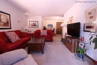 Cameron Heights Apartments Menomonee Falls WI, 53051