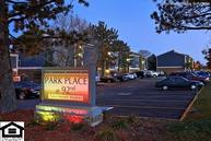 Park Place at 92nd Apartments Westminster CO, 80260