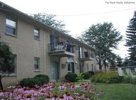 Polo Club Apartments Marshall MI, 49068