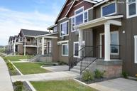 The Courtyards at River District Apartments Liberty Lake WA, 99019