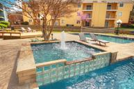 Las Brisas Apartments Dallas TX, 75243