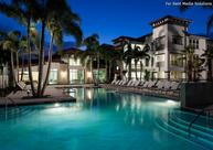 Jefferson Westshore Apartments Tampa FL, 33616