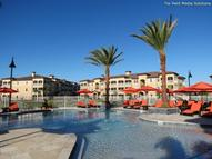 Casa Mirella Apartments Windermere FL, 34786