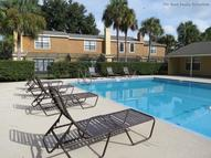 Village Townhomes Apartments Orlando FL, 32808