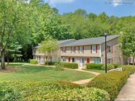 Bryant Park Apartments Norcross GA, 30092