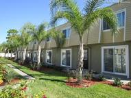 Balmoral Club Apartments Clearwater FL, 33755