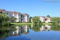 Ashton Point Apartments Port Orange FL, 32128