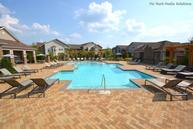 Villas at HomePlace Apartments Prattville AL, 36066