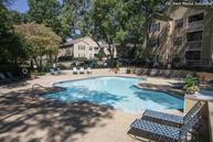 Towne Creek Apartments Gainesville GA, 30501