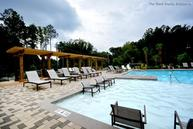The Avenues at Verdier Pointe Apartments Charleston SC, 29414