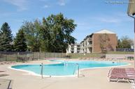 Oakbrook Village Apartments Indianapolis IN, 46254