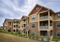 Ultris at Patriot Park Apartments Fayetteville NC, 28311