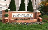 The Grove at Flynns Crossing Apartments Ashburn VA, 20147