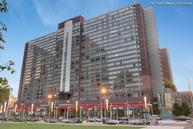 Reserve Square Apartments Cleveland OH, 44114