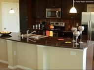 Mansions at Timberland Apartments Fort Worth TX, 76244