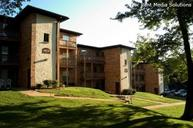 Vineyards Apartment Homes, The Apartments Saint Louis MO, 63129