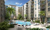 The Manor at Flagler Village Apartments Fort Lauderdale FL, 33301