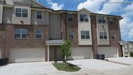 Maplewood Townhomes Apartments West Des Moines IA, 50266