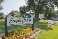 Eagle Crest Apartments Lakewood CO, 80215