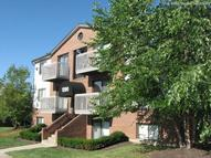 Weaver Farm Apartments Florence KY, 41042