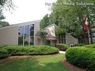 Park Crossing Apartments Lilburn GA, 30047