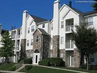 Granite Run Apartments Baltimore MD, 21244