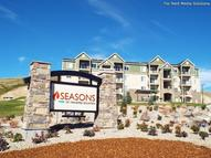 Seasons of Traverse Mountain Apartments Lehi UT, 84043