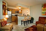 Waterford Place Apartments Arlington Heights IL, 60004