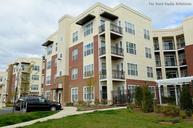 Stonebridge Terrace Apartments Woodbridge VA, 22191