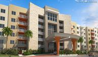 The Manor CityPlace Doral Apartments Doral FL, 33122