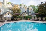 Regency Place Apartments Raleigh NC, 27606