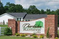 Charleston Plantation Apartments Crossville TN, 38555
