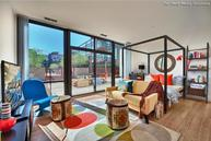 DOMUS - New to Mark-Taylor Apartments Phoenix AZ, 85018