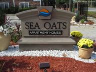 Sea Oats Apartment Homes Apartments Atlantic Beach FL, 32233