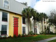 Promenade at Belleair Apartments Clearwater FL, 33764