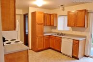 Northwoods Townhomes Apartments Post Falls ID, 83854