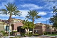 38 Hundred Luxury Apartment Homes Apartments Avondale AZ, 85392